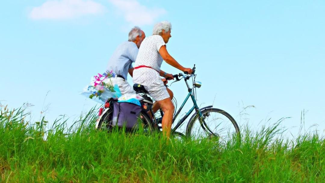 Imagen: La investigación dio seguimiento durante 10 años a 548 adultos mayores de 65 años en Estados Unidos, 3 de octubre de 2019 (Pixabay)