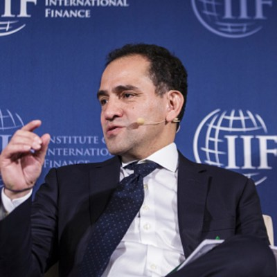 T-MEC será 'estímulo increíble' para mejorar la inversión extranjera: Hacienda