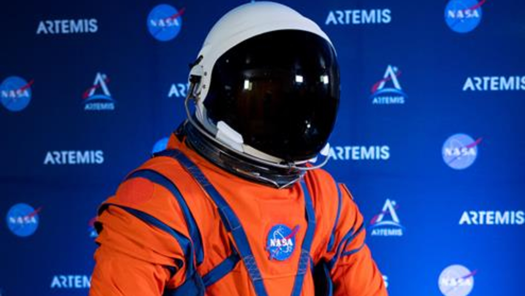 """Foto: Pese a que los """"xEMU"""" todavía están en desarrollo, la Administración aseguró que estarán listos para misiones espaciales que lanzará a partir de 2024, 16 de octubre de 2019 (EFE)"""