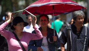 Aumentan casos de cáncer de piel en México