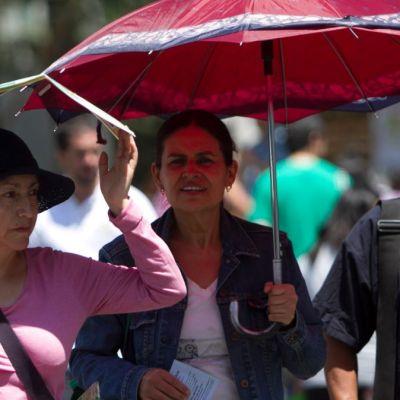 Mexicanos, con alta susceptibilidad a padecer cáncer de piel: experto