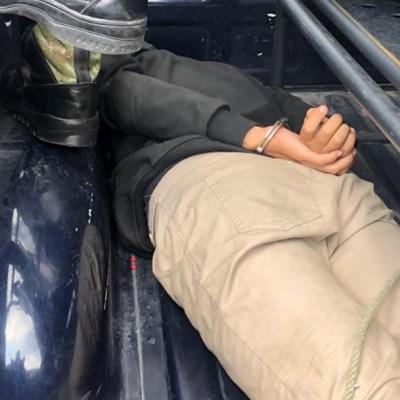 Aumentaron víctimas de secuestro en septiembre, denuncia Miranda de Wallace