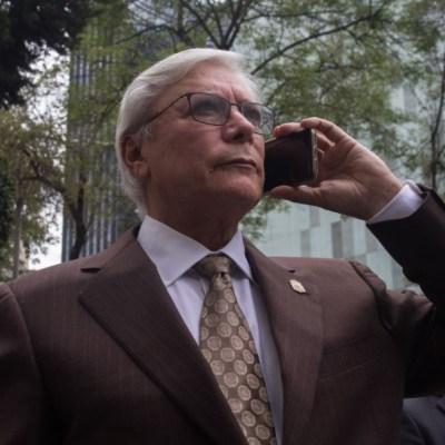 Suprema Corte admite controversia del gobierno de BC contra 'Ley Bonilla'
