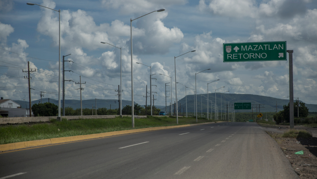 culiacan calles Bulevar_Calzada_Heroico_Culiacn-1 (1)