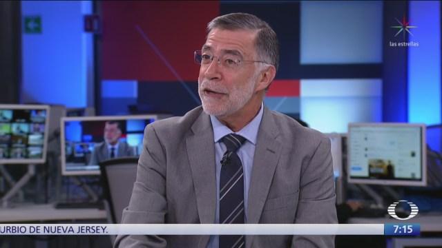 Caso Jaime Bonilla; el análisis en Despierta