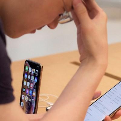 WhatsApp dejará de funcionar en estos teléfonos a partir del 2020