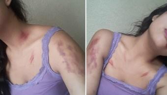 intento-secuestro-estudiante-enfermeria-secuestradores-metro-Tezonco