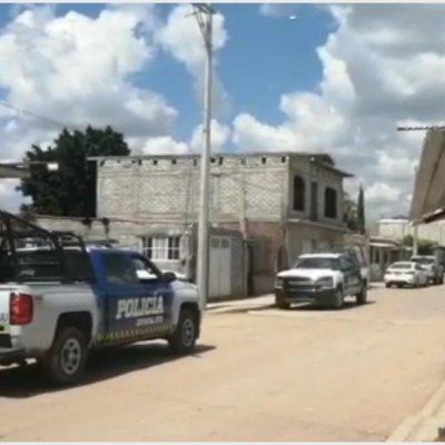Detienen a 15 delincuentes en Guanajuato; 3 eran objetivo prioritario