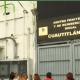 Foto: Centro Penitenciario y de Reinserción Social de Cuautitlán, 23 de octubre de 2019 (Noticieros Televisa)