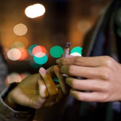 Tres jóvenes cuentan cómo tocaron fondo por el consumo de drogas
