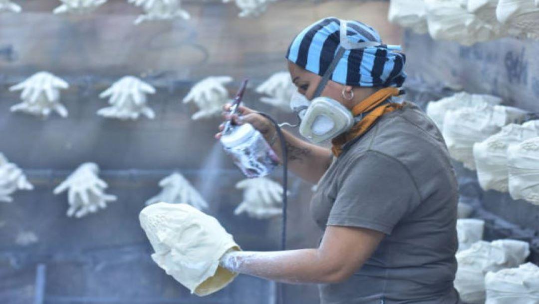 Foto Generaron 145 mil empleos formales en México en septiembre