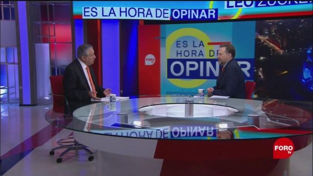 Foto: Iglesia Católica Combatir Cambio Climático 8 Octubre 2019