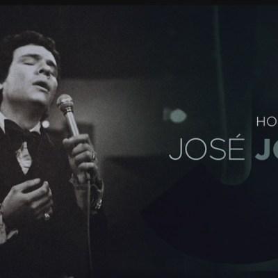 El miércoles llegarán los restos de José José a México