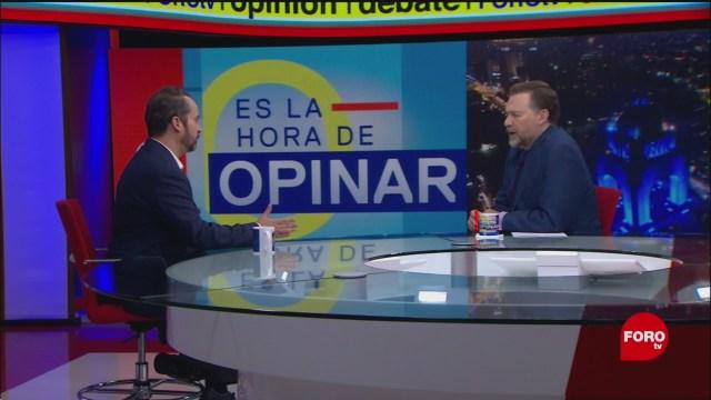 Foto: Paquete Fiscal 2020 En Qué Consiste 24 Octubre 2019