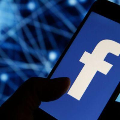 Para combatir 'fake news', Facebook lanza sección de noticias