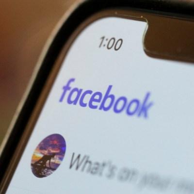 FBI advierte que Facebook podría ser plataforma de pornografía infantil