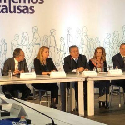 CNDH recibe primera queja por operativo fallido en Culiacán