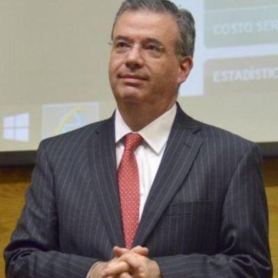 Economía mexicana aún débil por entorno externo: Banxico