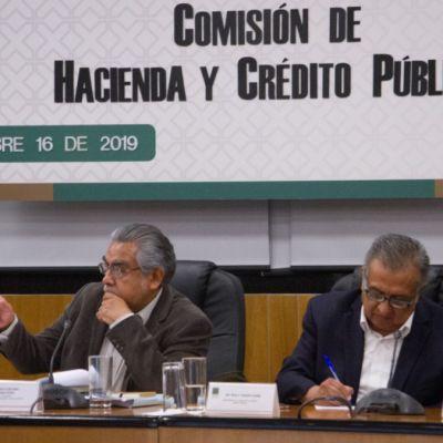 Aprueban en comisiones Miscelánea Fiscal; eliminan impuesto a venta por catálogo