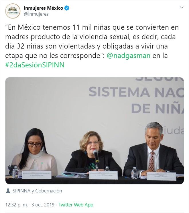 foto-twitter-inmujeres-ninas-violacion-mexico