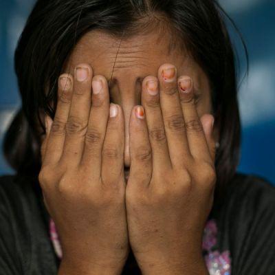 Investigarán brutal violación grupal a una menor en Bolivia