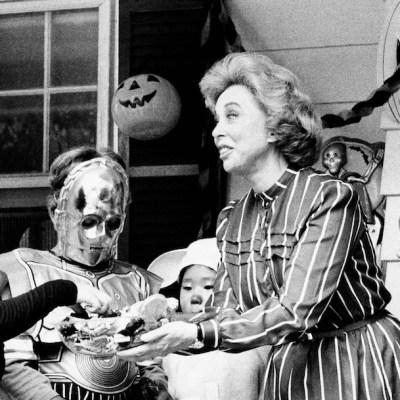 El Halloween, celebrado en todo el mundo, inició como una fiesta agrícola