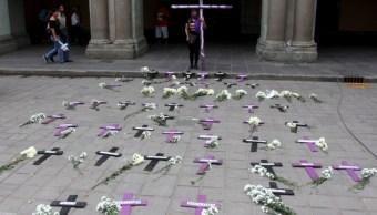 Imagen: Una de las regiones más violentas es la Cuenca del Papaloapan, pero principalmente la ciudad de Tuxtepec, 30 de octubre de 2019 (Arturo Pérez Alfonso /Cuartoscuro.com)