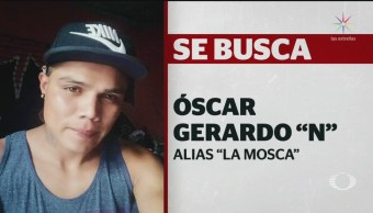 Foto: Disgusto Extorsiones Inseguridad Celaya Guanajuato 4 Octubre 2019