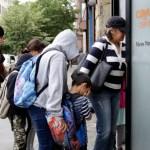 foto-Jueces-frenan-ley- rump-cargara-pública-inmigrantes