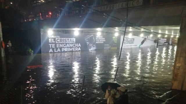 inundacion periferico y picacho (1)