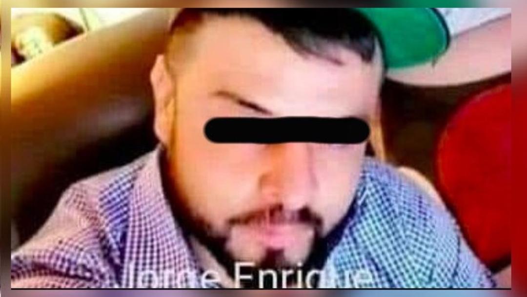 """Asesinan a Jorge Enrique Cuesta, alias """"El Caballo"""", sicario que incendió una casa con menores, 6 octubre 2019"""