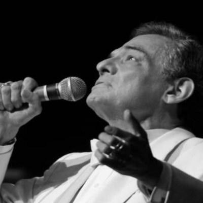 José José murió en un hospital, confirma cónsul de México en Miami