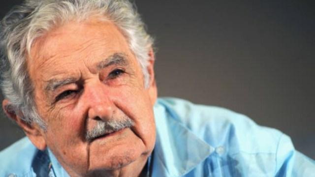 Imagen: De esta forma, Mujica tendrá un nuevo periodo parlamentario después de haber renunciado al Senado en 2018