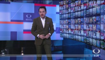 Las noticias, con Claudio Ochoa: Programa completo del 11 de octubre del 2019