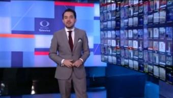 Las noticias, con Claudio Ochoa: Programa completo del 15 de octubre del 2019