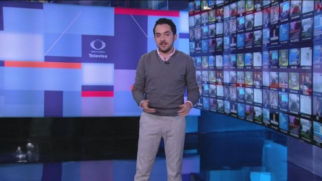 Las noticias, con Claudio Ochoa: Programa completo del 25 de octubre del 2019