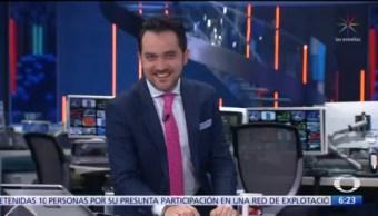 Las noticias, con Claudio Ochoa: Programa completo del 8 de octubre del 2019