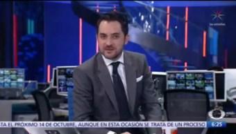 Las noticias, con Claudio Ochoa: Programa completo del 9 de octubre del 2019