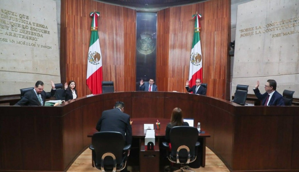 Realizarán consulta ciudadana para aprobación o derogación de Ley Bonilla