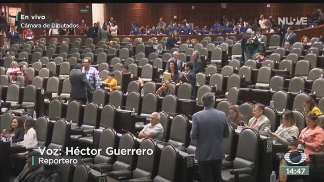 FOTO: Más 30 mil servidores públicos son investigados revela Irma Eréndira Sandoval,