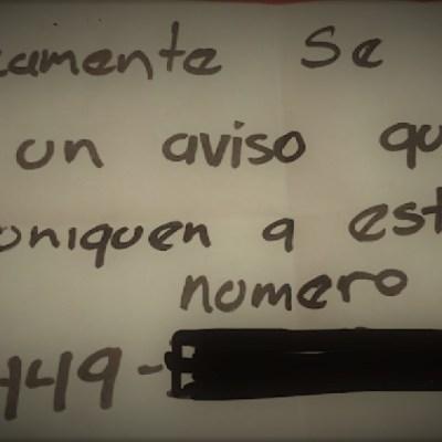 Extorsiones del Cártel de Santa Rosa de Lima, sin distinciones en Guanajuato