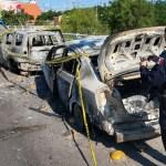 Operativo fallido en Culiacán capturar Ovidio Guzman