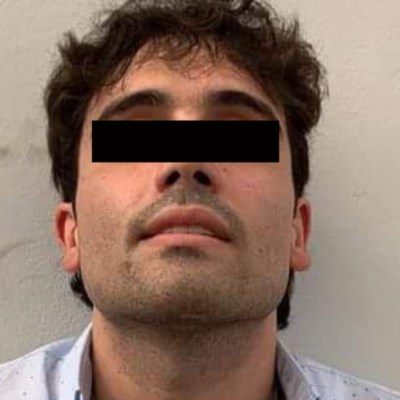 Despierta tuvo acceso exclusivo a acusación contra Ovidio Guzmán en EU
