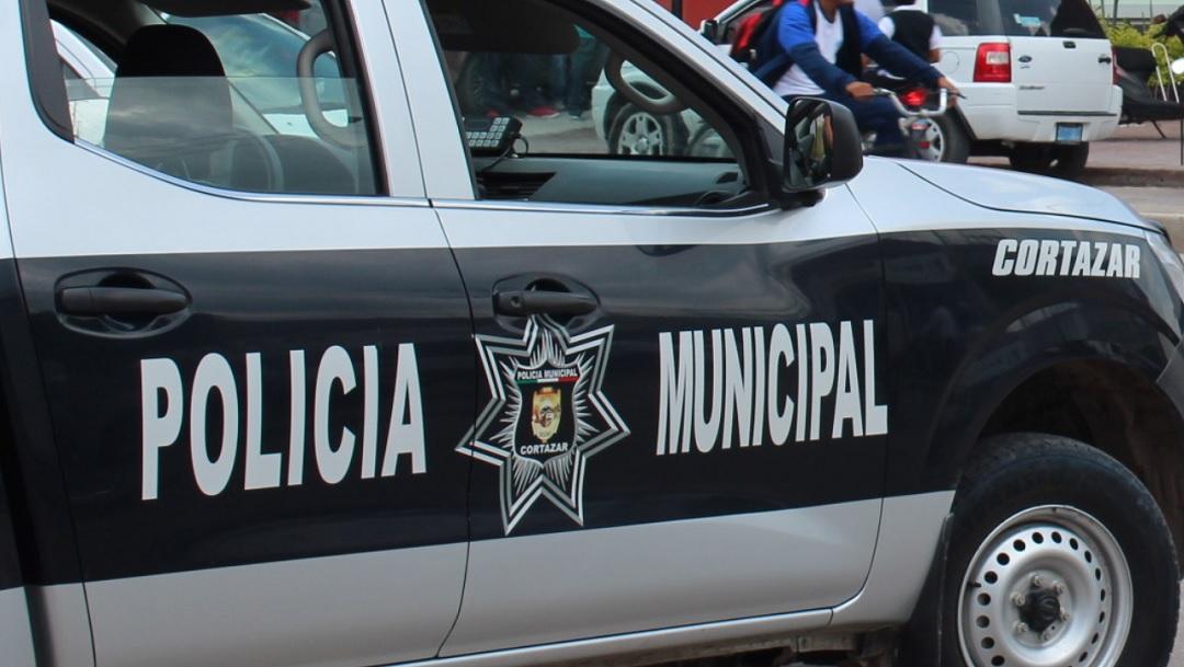 Policías de Cortázar involucrados en secuestro serían familiares de Hugo Estefanía Monroy
