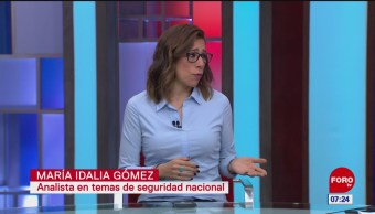 Renuncia de Eduardo Medina Mora como ministro de la Suprema Corte de Justicia