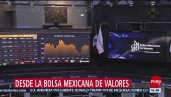 FOTO: Se espera que Banxico baje tasa interés hasta 7.25
