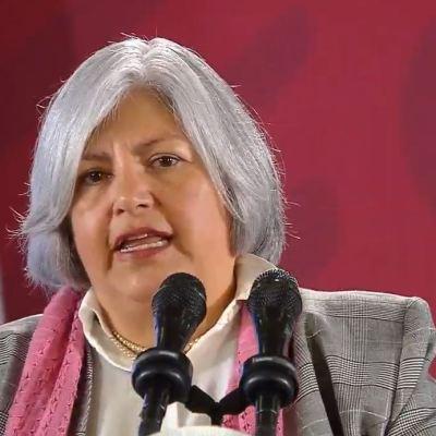 Gobierno de AMLO ofrece avances del programa las Tandas del Bienestar