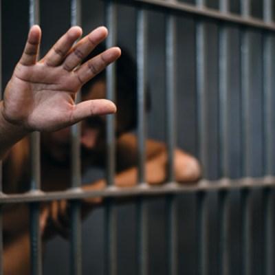 Sentencian a 231 años de prisión a multihomicida en Guanajuato