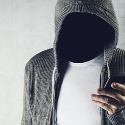 Sonora: rescatan con vida a víctima de extorsión telefónica