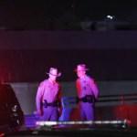 Imagen: El tiroteo se produjo en el fin de semana en el que la universidad en el este de Dallas celebraba la reunión de antiguos alumnos